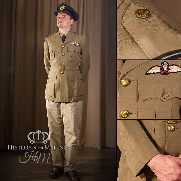 Service Dress Anglais période seconde guerre ? Raftropical_1_700x700