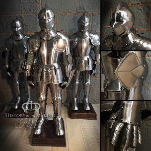 Body Armour
